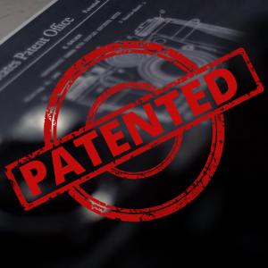 Послуги з реєстрації ТМ, патентів